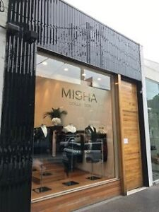 Retail shop with upstairs living/ storage available South Yarra Stonnington Area Preview