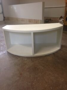 multi purpose table or stand