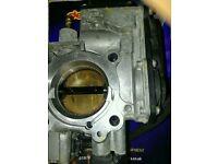 Throttle Body for 2005 Honda Fr-v 2.0 petrol