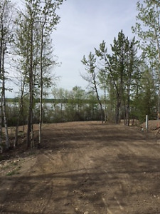 SUNSET SHORES RV RESORT NOW SELLING!!! Strathcona County Edmonton Area image 7