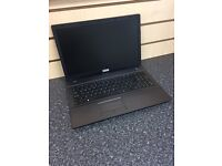 STONE NT310 (i5) LAPTOP(120GB SSD HDD)