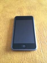 iPod Touch 8GB (2007) Knoxfield Knox Area Preview