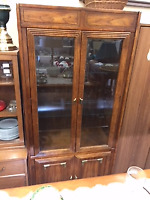 MODERN CHINA CABINET Ottawa Ottawa / Gatineau Area Preview