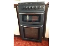 Freestanding Belling Gas Cooker - Collection only in Thornaby