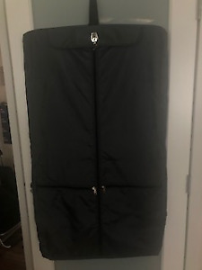 Samsonite Garment Bag - Never Used!