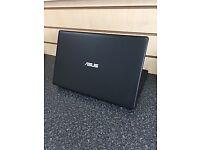ASUS X551C LAPTOP (i3-4GB-250GB HDD)