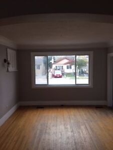 Renovated, fresh space with big back yard near Wortley Village London Ontario image 5
