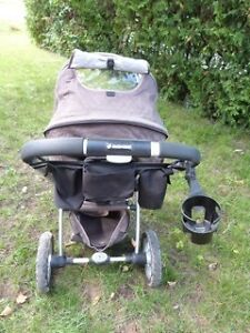MAXI COSI FORAY stroller Peterborough Peterborough Area image 2