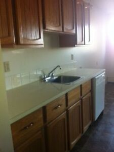 2 b/r apartment-condo. Accessible Available