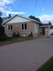 Beautiful home in Mountjoy area! Fully renovated!