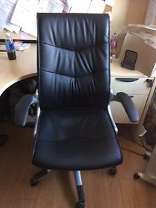 Office Chair Oakville / Halton Region Toronto (GTA) image 1