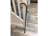 1 x Walking Stick. Now only £5!