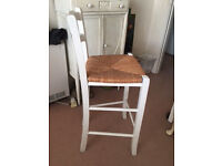 Stool for purchase