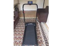 Treadmill for sale - £50 ONO