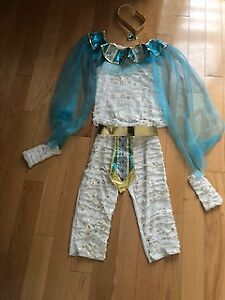 Halloween Costumes: FOR KIDS under 11 years of age