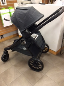 Stroller Baby Jogger City Select LUX