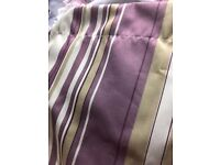 curtains at debenhams pin loretta eyelet whiteheads mauve lined mobile