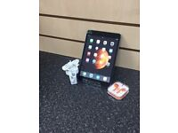 APPLE IPAD MINI(WIFI)(VERY GOOD CONDITION)(ONLY £130.00)