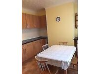 **LET BY** 3 BEDROOM MID-TERRACED PROPERTY-SNEYD GREEN -LOW RENT- DSS ACCEPTED-NO DEPOSIT