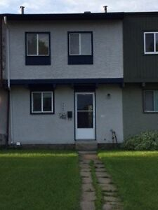 4 bedroom for rent near U of M Aug 1st