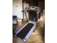 Roger Black Gold Treadmill AG-11302