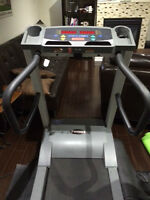 Treadmill for Sale!
