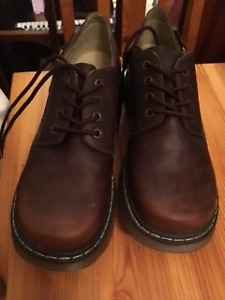 dr martens airsole NEVER USED
