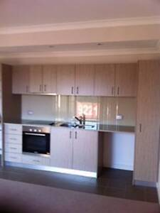 Best One Bedroom, Apartment in Joondalup Joondalup Joondalup Area Preview