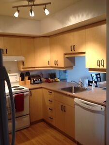 Appartement 5 et demi   Secteur Lévis / Lauzon