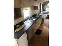 static caravans for sale north wales