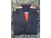 Ralph Lauren Mens Cardigan New For Sale