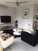 Rooms for Rent in Caravonica/ Smithfield Caravonica Cairns City Preview