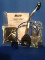 New in the box universal B&M Shifter