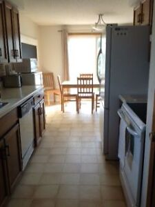 Beautiful one room available- close to Trent *students only* Peterborough Peterborough Area image 2