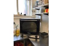 Commercial kitchen unit for rent in SE7 London (Charlton)