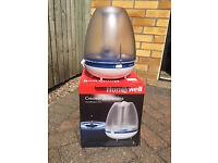 Humidifier by Honeywell