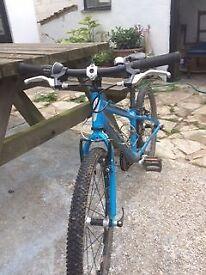 Isla Bike 16inch