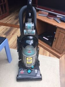 Bissell Cleanview Helix Vacuum