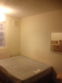 ROOM TO RENT £550 A MONTH WITH ALL BILLS INCLUDED