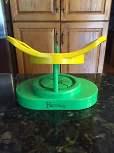 Lime Slicer ,Great Bar Accessory