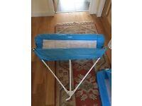 Tomy Kids Safety Bed Rail