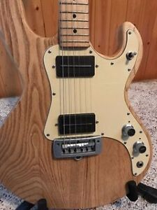 USA made Peavey T 15 with amp case Peterborough Peterborough Area image 3