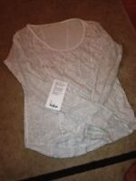 Lululemon items Sz 12 - *Priced to sell*