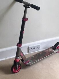 JUNIOR SCOOTER OXELO
