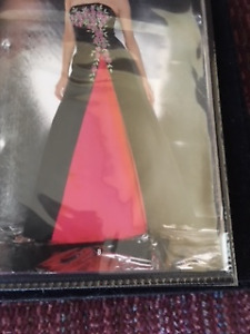 Beautiful Gown - Semi/Prom/Special Occasion