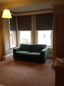 Huge double room in shared flat - All bills and wifi inc