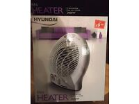 small electric heater for sale