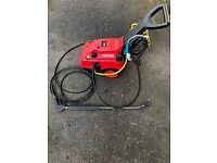 Pressure Washer - Interpump TX12-100 Single Phase