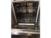 Neff Dishwasher- Great condition