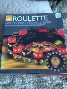 Games Roulette Kingston Kingston Area image 1